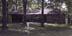 1837 Glendmere Drive, Vestavia, AL 35216