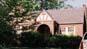 320 Woodland Drive, Homewood, AL 35209