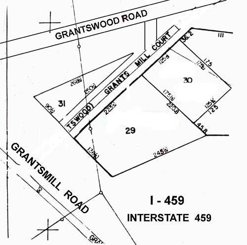 grantswoodprop
