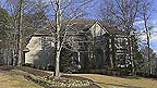 1764 Indian Creek Drive, Vestavia Hills, AL 35243