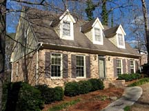3422 Moss Brook