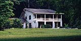 Old Trace Antebellum Home (w/ 4 Acres+/- !)