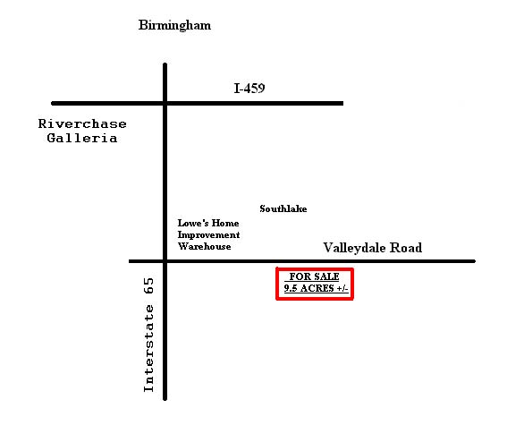 Directions to