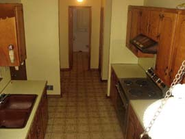 In-Law Suite